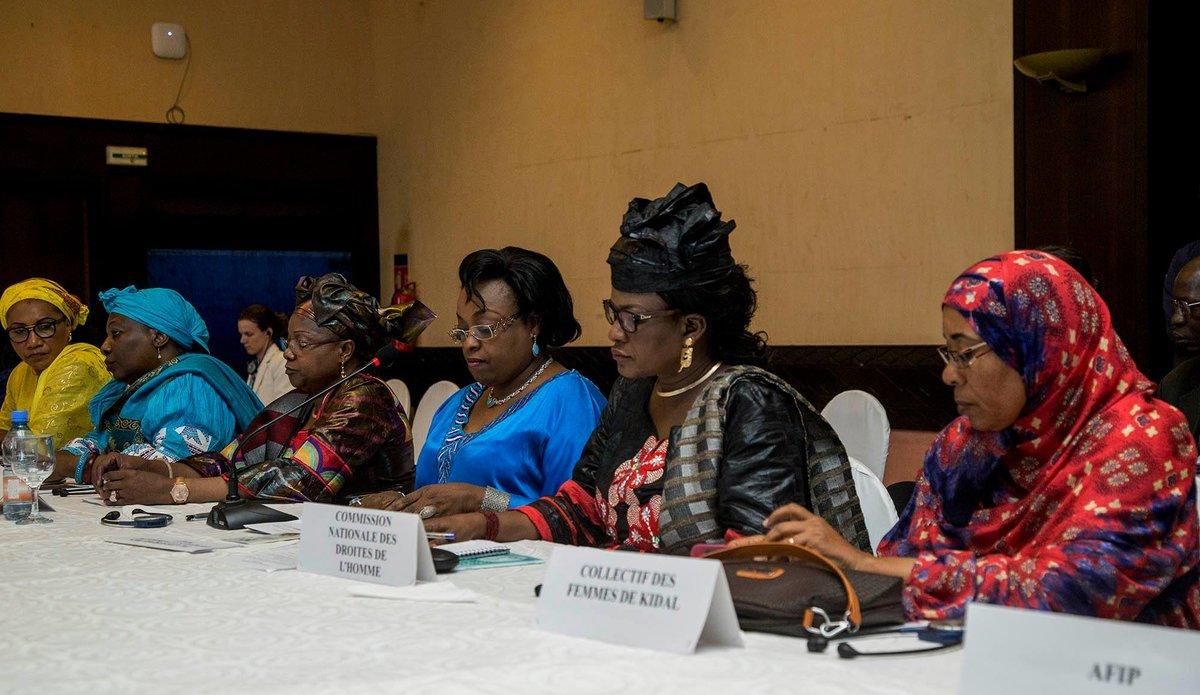 rencontres femmes du mali
