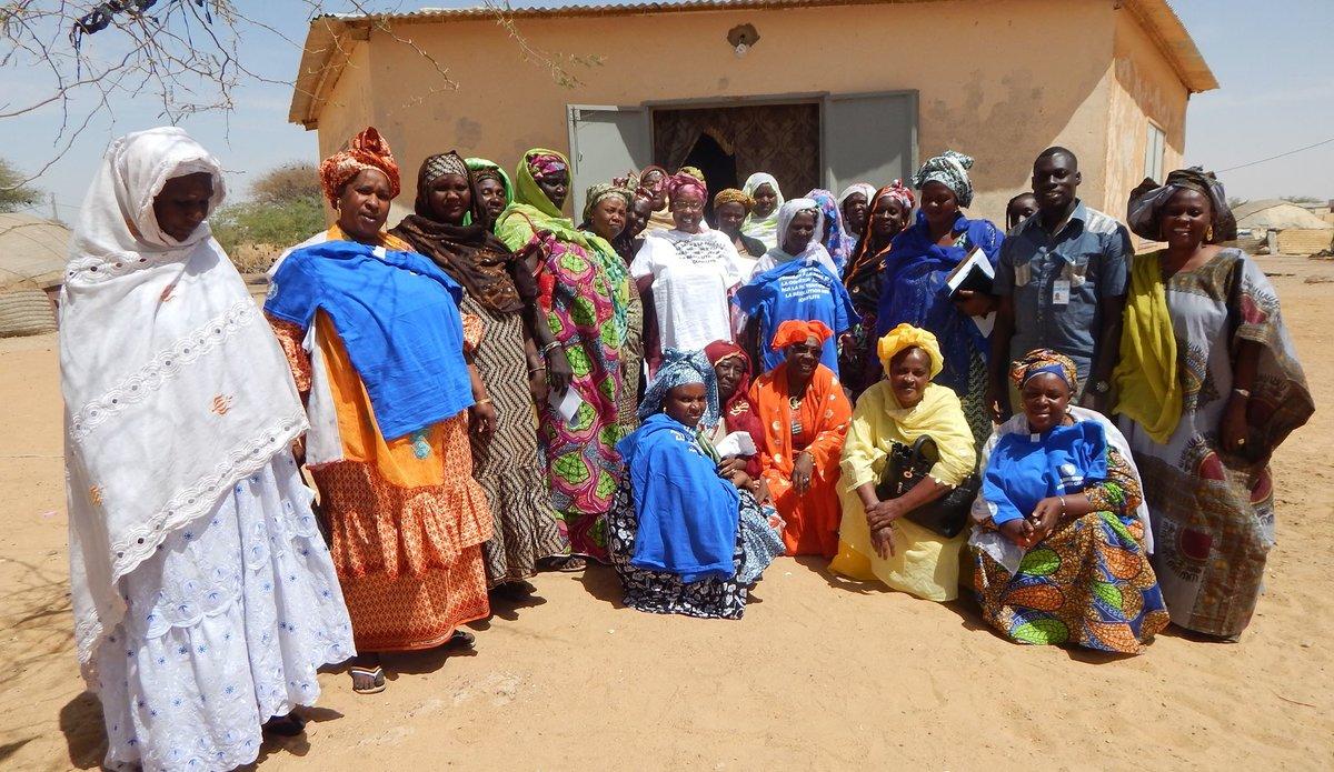 Rencontres femmes de la campagne