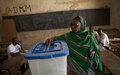 Vers un partenariat solide entre la MINUSMA, le Gouvernorat et les Mairies du district de Bamako