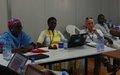 Fonds de Consolidation de la Paix à Gao : où en sont les projets soutenus ?