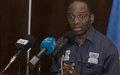 Droits de l'homme au Mali: les Nations Unies réclament la fin de l'impunité