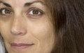 Interview d'Anne Favreau, Chargée de Projet au Vivier de Talents de Femmes du Secrétariat Général des Nations Unies