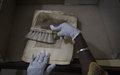 La renaissance culturelle de Tombouctou grâce à la sauvegarde des manuscrits anciens