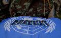 Unis dans le deuil - La MINUSMA solidaire de ses soldats tombés pour la paix