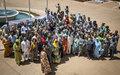 8 mars 2018 au Mali : célébrons la réflexion sur la place des femmes
