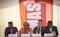 Protection des civils, paix et développement au cœur de la lutte antimines au Mali