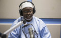Mali : L'Expert indépendant termine sa première mission au Mali