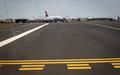 COMMUNIQUÉ DE PRESSE - Inauguration de la nouvelle piste de l'aéroport de Gao