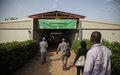 Une vingtaine de blogueurs du Mali échangent avec la MINUSMA sur son rôle