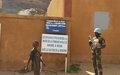 La MINUSMA condamne les attaques contre les Forces de Défense et de Sécurité maliennes dans les régions de Ségou et de Mopti