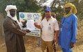 Gao : Le village de Hamakouladji bénéficie d'un projet de réduction de la violence communautaire