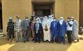 Gao: le Musée du Sahel revalorisé pour promouvoir la paix