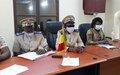 Tombouctou : les mécanismes de financement pour les projets de dividendes de la paix dans le cadre du Mandat de la MINUSMA