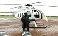 La MINUSMA étend son action de protection des civils jusqu'à Lere et Lerneb, près de la frontière mauritanienne