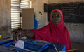 Trois fois plus de femmes élues aux législatives 2020: un progrès énorme vers une représentation égale