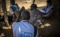 Note on trends of violations and abuses of international human rights law and violations of international humanitarian law in Mali-1 April – 30 June 2021