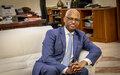 La MINUSMA réaffirme son engagement auprès des Maliens pour le succès de la transition