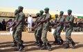 Gao célèbre le 54ème anniversaire de l'accession du Mali à l'indépendance