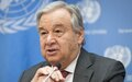 Statement attributable to the Spokesperson of the Secretary-General - on Mali