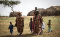 Message publié à l'occasion de la Journée mondiale de l'aide humanitaire