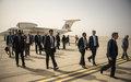 Conseil de Sécurité : une priorité nommée Sahel