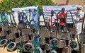 MENAKA : former et équiper des jeunes afin de réduire la violence communautaire