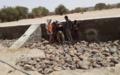 Région de Kidal : avec quatre projets, la MINUSMA poursuit ses efforts pour réduire les violences communautaires liées à l'eau