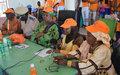 Goundam abrite le lancement de la campagne régionale