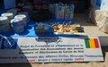 la MINUSMA inaugure deux projets communautaires à Diré et Hangabera-Télé