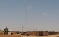 Bourem : onze radios communautaires équipées par la MINUSMA