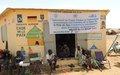 Gao : Renforcement des capacités des femmes artisanes