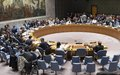 Security Council Press Statement on the Attack against United Nations Multidimensional Integrated Stabilization Mission in Mali (MINUSMA)