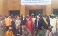 Forum Régional sur la Justice au Nord du Mali : échanger pour agir plus efficacement