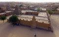 le Conseil de sécurité avertit qu'il prendra des mesures si l'accord de paix n'est pas mis en œuvre
