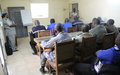 Tombouctou: la MINUSMA soutient les forces de sécurité maliennes en renseignements