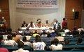 La MINUSMA soutient la jeunesse de Tombouctou dans sa quête de paix