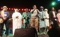 Les retombées du Festival du Vivre Ensemble de Tombouctou