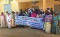 Gao : La MINUSMA accompagne les autorités dans la promotion de la gouvernance participative