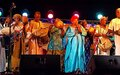 Goundam : Le renforcement de la cohésion sociale à travers un festival soutenu par la MINUSMA