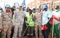 Centenaire de Mopti : Une occasion de promouvoir le vivre ensemble et la cohésion sociale pour la paix