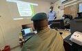 Protection des civils et engins explosifs improvisés : à Mopti,les compétences des Forces de sécurité maliennes sont renforcées