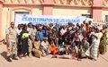 Mopti : Le monde scolaire sensibilisé sur le « genre et les violences basées sur le genre »
