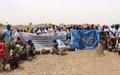 Région de Mopti – L'autonomisation des femmes renforcée