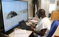 La Journée mondiale de la liberté de la presse au Mali commémorée sur fond de lutte contre le Covid19