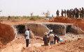 La MINUSMA finance la réhabilitation du pont de Songobia