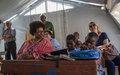 Fonds Fiduciaire de la MINUSMA: Plus de deux milliards de Francs CFA pour financer 5 projets de dividendes de la paix à Tombouctou