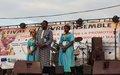 A Tombouctou, la 3eme édition du Festival du Vivre Ensemble renforce les relations entre les communautés