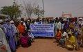 Ménaka : Bientôt une mission d'appui à la réconciliation entre les communautés de la région