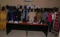 Gao : La Police des Nations Unies sensibilise la société civile sur la police de proximité