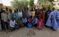 Promotion et protection des droits des enfants : Les acteurs chargés de la protection de l'enfance outillés